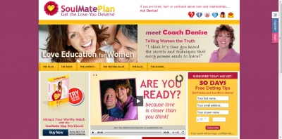 SoulMatePlan : Joomla, Jomsocial and VirtueMart